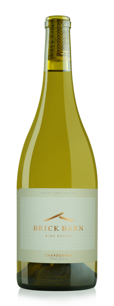 Chardonnay Case Special Image